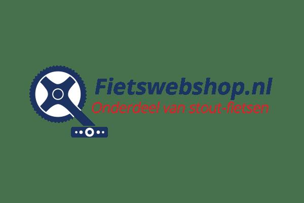 Fietswebshop logo
