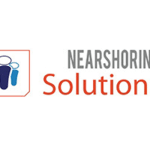Nearshoring solutions logo