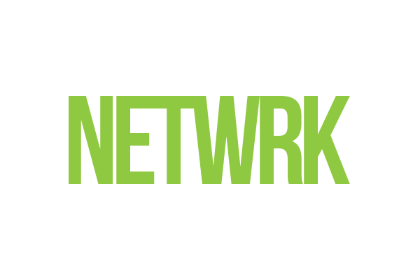 Netwrk logo