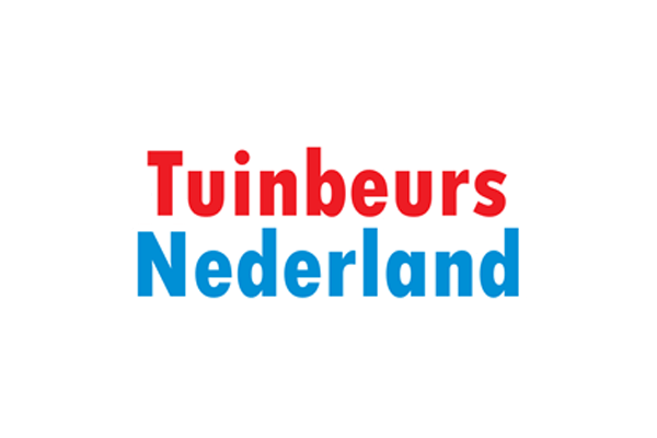 Tuinbeurs Nederland logo
